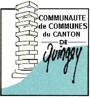quingey-cccq