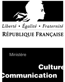 ministeredelaculture