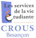crousbesancon